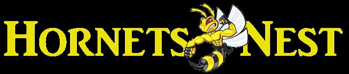 Hornets Nest – Rapid Combat